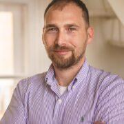 Petr Loužecký