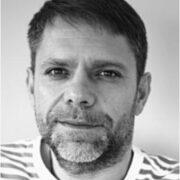 Michal  Beránek