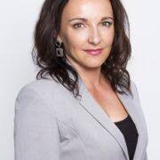 Mgr. Dagmar Paličková