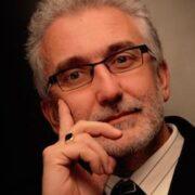 Ing. Michael Hanzelka Ph.D. et Ph.D., MBA