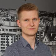 Ing. Petr Novák