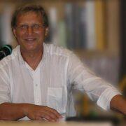 Ing. Peter Jaďuď