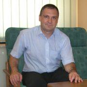 Ing. Petr Hokr