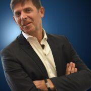 Michael Waldhart