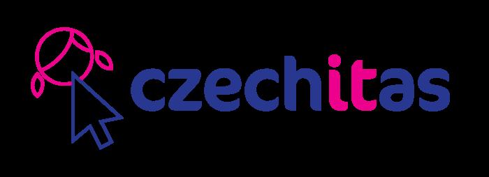 Czechitas