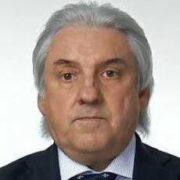 Zdeněk Křížek