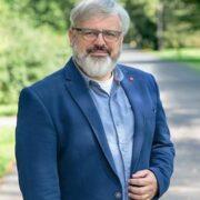 Dr. Petr Kazík