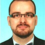 JUDr. Miroslav Frýdek Ph.D. et Ph.D.