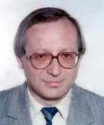 JUDr. Jaroslav Kobík