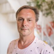 Ing. Tomáš Petřík