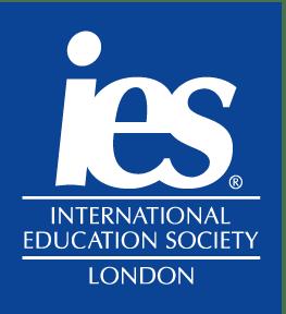 International Education Society