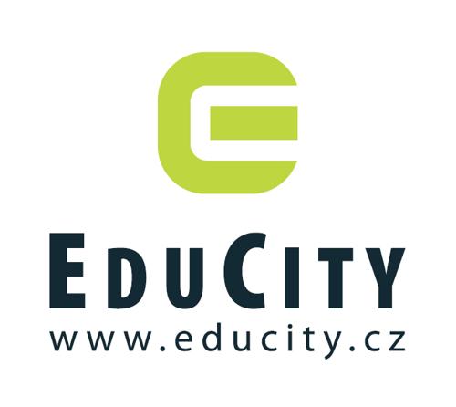 Educity