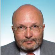 Ing. Ivo Šulc