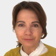 Ing. Marika Voženílková