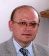 Ing. Petr Kout CSc.