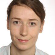 JUDr. Lucie Josková Ph.D., LL.M.
