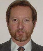Ing. David Gruber
