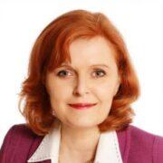 Mgr. Magdaléna Vyškovská