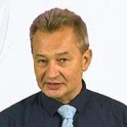 Ing. Zdeněk Kuneš