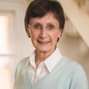 Mgr. Jana Olchavová