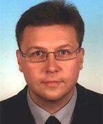 PhDr. Mgr. Dušan Kalášek