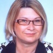 Ing. Zdenka Šulcová (Volkánová) Ph.D.