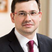 Ing. Lukáš Eisenwort