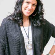 Michele M LeBlanc CHRP