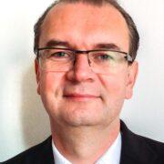 Ing. Zdeněk Burda