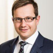 Ing. Jan Kotala