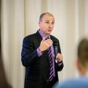 JUDr. PhDr. Karel Šimka LL.M., Ph.D.