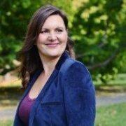 Ing. Veronika Lencová MBA