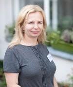 Ing. Anna Pelikánová
