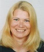 Ing. Ivana Pilařová