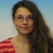 Ing. Mgr. Tereza Krupová Ph.D.