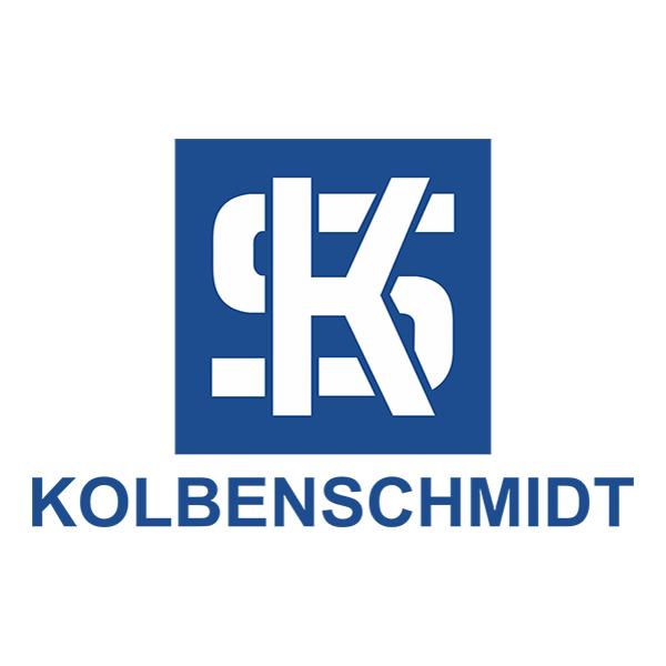KS Kolbenschmidt