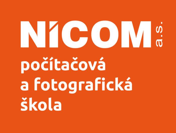Nicom