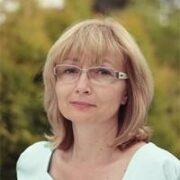 Bc. Ing. Zuzana Strnadová
