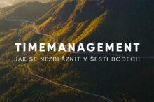 Time management Radky Loja